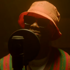 WizKid's Ghetto Love: the Epitome of African Roots and Dancehall-Inspired Sounds