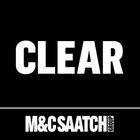 Clear M&C Saatchi