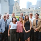 Havas Bolsters Shopper Marketing With Addition of BD Australia to its Village Model