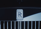 FILFURY Directs 'I Am Ghost' for Rolls-Royce