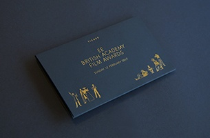 AKQA and BAFTA Invite You to Be Part of the Story