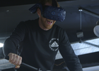 REWIND and Cut Media Launch Danny MacAskill's VR Ride Out Experience for Santa Cruz