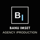 Banu Imset