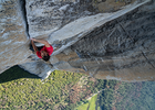 Framestore Picks up Emmy Win in Interactive Media for Free Solo 360