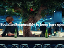 HEINEKEN and Publicis Groupe Announce New Creative Agency Model 'Le Pub'
