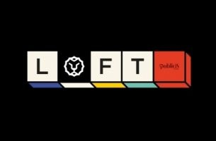 The Publicis Conseil Loft Extends its Offer With Relaxnews