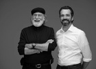 R/GA Founder Bob Greenberg Hands CEO Torch to Sean Lyons