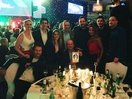 Sony/ATV Wins Publisher of Year at Music Week Awards
