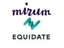 How Mirum Is Making What's Next With Equidate