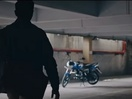 New Bajaj Auto Campaign Celebrates The Boy In Every Man