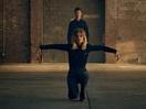 SpecialGuest Creates Dynamic Dance Film for Fashion Brand rag & bone