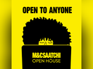 M&C Saatchi Group Receives Over 1,300 Sign-ups for Open House Programme