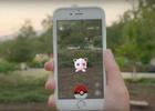 The Pokemon Go Effect