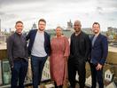 Saatchi & Saatchi London Appoints Sarah Jenkins as New Managing Director