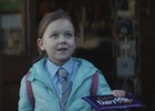 Cadbury's New Campaign Shines a Light On Every Day Acts of Kindness
