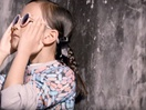 Feculant Findings Leads to Hygiene Conscious Kids Fashion Campaign by FCB NZ