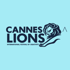 Cannes Lions Announces 2020 Jury Presidents
