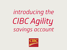 CIBC's New Campaign Challenges Americans to Use Money Windfall Moments Wisely