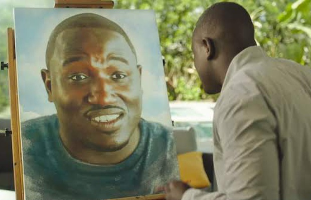Hannibal Buress and Director Kris Merc Deliver the Unexpected in New Turo Campaign