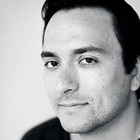 Managing Digital: An Interview With Vito Piazza
