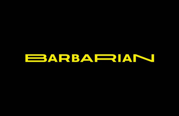 Barbarian Wins Global Cetaphil Digital Business