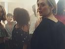 Winona Ryder and Elizabeth Olsen Star in H&M's SS18 Film