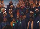 'Unique Unites' in this VISIT Milwaukee Campaign from Hanson Dodge