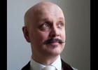 Ad Industry Legend Mark Denton Joins Thomas Thomas Films
