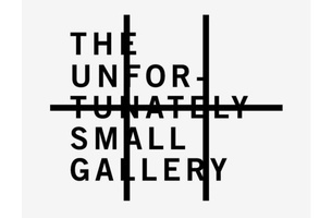 Anomaly Launches 'Unfortunately Small Gallery'