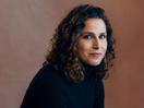 Adina Birnbaum Joins Chromista as Executive Producer