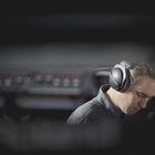 Going Solo: Patrick Jonsson on Composing 'Suddenly We Looked Like Giants'
