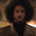 Nike, Colin Kaepernick and Other Audacious Athletes Inspire Us to 'Dream Crazy'