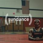 Inspirational Wrestler Film 'ZION' Premieres at Sundance