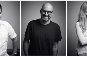 Bashful Group Launches Dedicated Fashion, Lifestyle and Beauty Agency Smile Agency