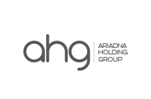 Creston Unlimited Forms Partnership with Ariadna Holding Group