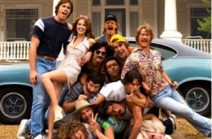 Reel FX Creates VFX and Titles for Richard Linklater's 'Everybody Wants Some!!'