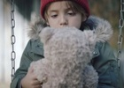 USPS' Christmas Campaign Aims to Help Us Connect Even Closer This Holiday Season