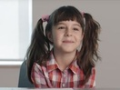 New HSBC UAE Campaign Proves Children Write the Cutest Work Recommendations