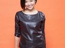 Lilian Leong Appointed MD of Mediabrands' HK