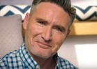 P&O Cruises' Pacific Explorer Has 'Something For Everyone' in Newly Launched Work via Bashful