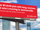 Realtor.com and Huge Help Drafts Find Their #1 Pick with New Digital Work