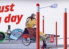 Santander - Cycling Can