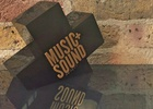 2018 Music+Sound Awards Winners Announced