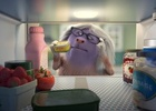The Hugglers Get Switched On in Latest Anchor Spot from Creature of London