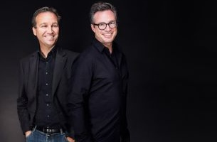 DDB & Tribal Worldwide Amsterdam Appoints Alistair Beattie as Co-CEO