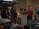 Campaign from VIA Shows How CarGurus Takes the Guesswork Out of Car Shopping