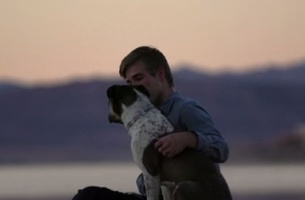 Pedigree Proves Pets Make People Better with Emotional Global Campaign