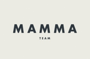 Mamma Team Turns 10 with a Fresh Look & New Lisbon Office