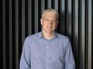 Havas helia Appoints Ol Janus as Group Head of Data