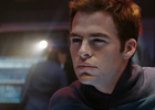 Star Trek Promo 2